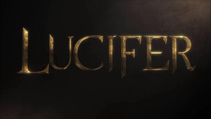 Lucifer 2x14 Promo Soundtrack - Blues Saraceno - The Wicked