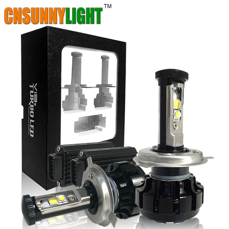 # Specials Price 12000LM Super Bright Car LED Headlight Kit H4 HB2 9003 Cree Replacement Bulb With Anti-Dazzling Beam 3000K 4300K 6000K 8000K [cyujnMaE] Black Friday 12000LM Super Bright Car LED Headlight Kit H4 HB2 9003 Cree Replacement Bulb With Anti-Dazzling Beam 3000K 4300K 6000K 8000K [fIkKESa] Cyber Monday [MHJG36]