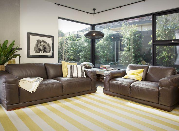 softy by plush sofas - Tpferei Scheune Kleine Wohnzimmer Ideen