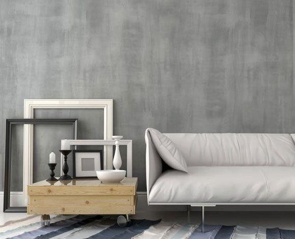aplicar cementoPintar paredes pintura efecto Cómo E2WbD9IYeH
