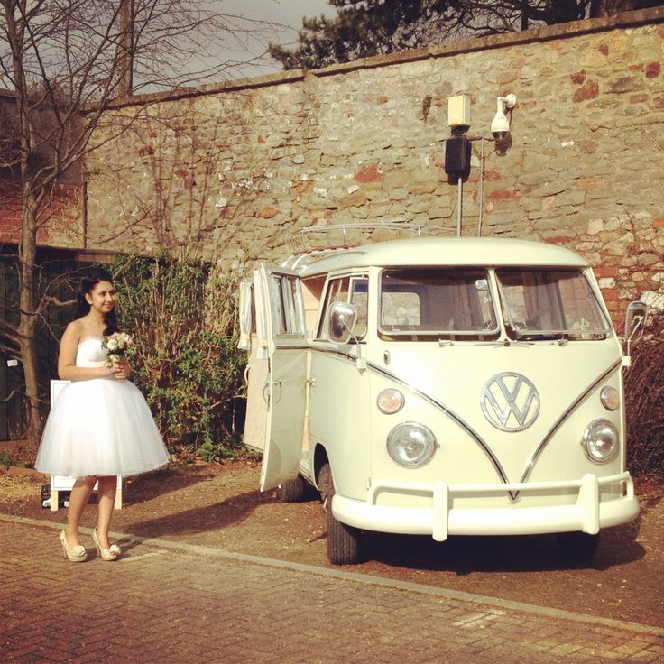 Superb Bristol Vintage Wedding Fair