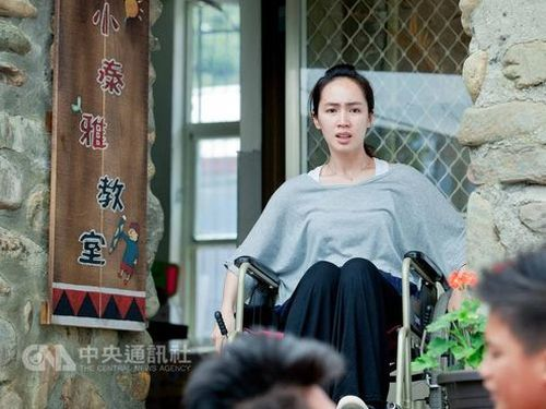 4 Taiwanese films awarded at Houston international film festival | Latest | FOCUS TAIWAN - CNA ENGLISH NEWS