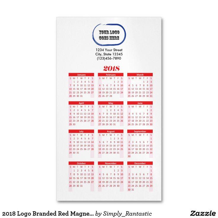 Best 25+ Magnetic calendar ideas on Pinterest | Label stickers ...
