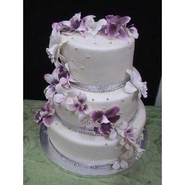 Ideal Cake Jessica u House of Cakes Dubai birthday cakes wedding cakes cupcakes