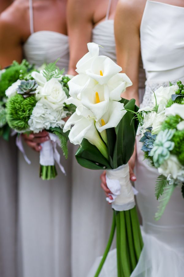 431 Best Wedding Images On Pinterest