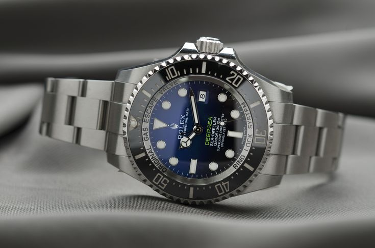Time is money and that's why we'll get your lottery tickets for you. Order your Powerball tickets online to save time and hassle. Then check your account after the draw to see if you've won. LottoGopher.com. #Rolex #LuxuryWatches #Lottery