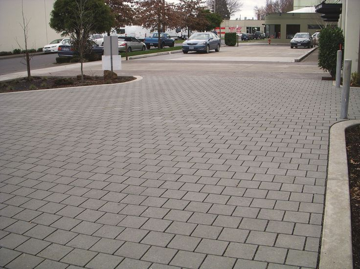 11 Best Images About Permebale Pavers On Pinterest Home Running And Natural