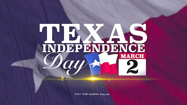 Commissioners approve new fireworks sales for Texas Independence...: Commissioners approve new fireworks sales for… #TexasIndependenceDay