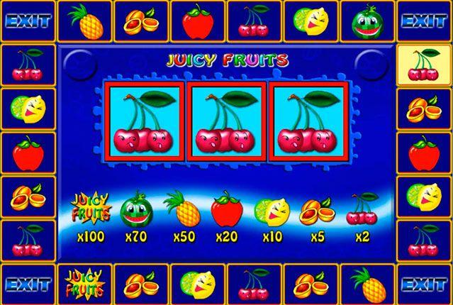 onlayn-zerkalo-kazino-juicy-fruits