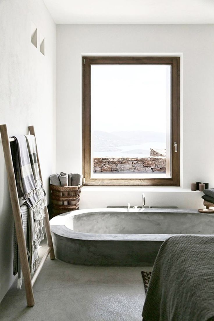 7 best morefloors mooie authentiek gelegde reuze tapis visgraat