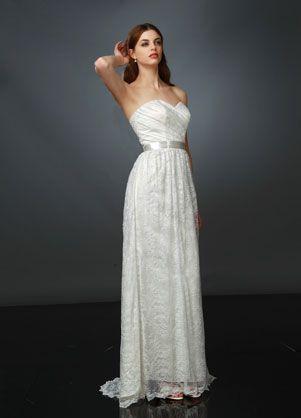 Cute Impression Bridal Store Find the perfect Wedding Dress Bridesmaid Dress Prom Dress