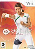#8: Active Personal Trainer  Muñequero  https://www.amazon.es/Electronic-Arts-Personal-Trainer-Mu%C3%B1equero/dp/B005BCQ04C/ref=pd_zg_rss_ts_v_911519031_8 #wiiespaña  #videojuegos  #juegoswii   Active Personal Trainer  Muñequerode Electronic ArtsPlataforma: Nintendo Wii(1)2 de 2ª mano y nuevo desde EUR 874 (Visita la lista Los más vendidos en Juegos para ver información precisa sobre la clasificación actual de este producto.)