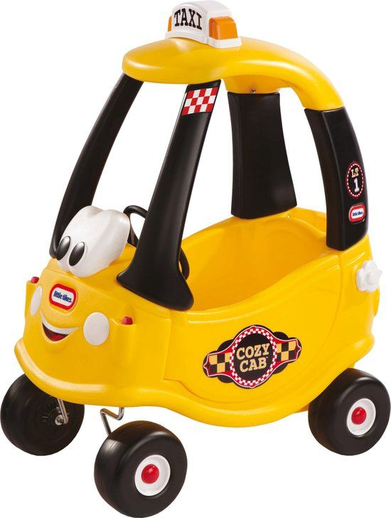 1000 ideas about cozy coupe on pinterest pretend play for Little tikes motorized vehicles