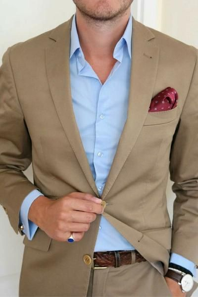 How to wear suits for men, Suit combinations.. #memsfashion #streetstyle