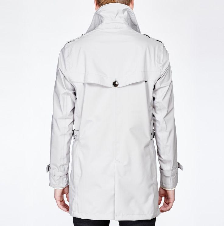 Tribiano Lt #Khaki #Grey. www.snoot.se