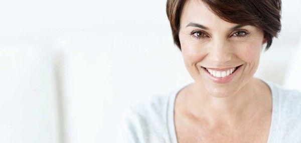 Preferred Network Access by CIGNA, Cigna Dental Plan