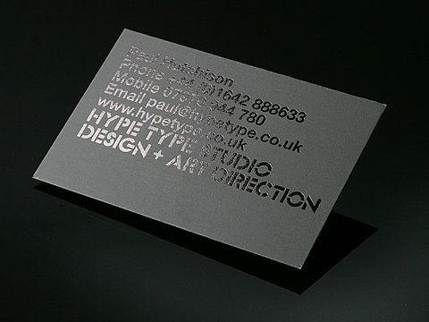 66 best business cards images on pinterest business cards business card reheart Image collections