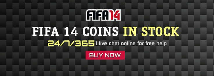 Buy Fifa 14 coins online store, 24/7 Live Help - fifacoins14.co.uk/ - Buy fifa 14 coins for Xbox360, Xbox one, ps3, ps4, pc to build your ultimate team FAST!24/7/365 Live Help online!  #buy #fifa14 #fifa #coins