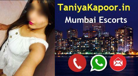 ☏ Call me or WhatsApp ☢24x7☢ http://www.taniyakapoor.in Mumbai Escorts #Adult #Escorts #Hot #CallGirls #Fun #Love