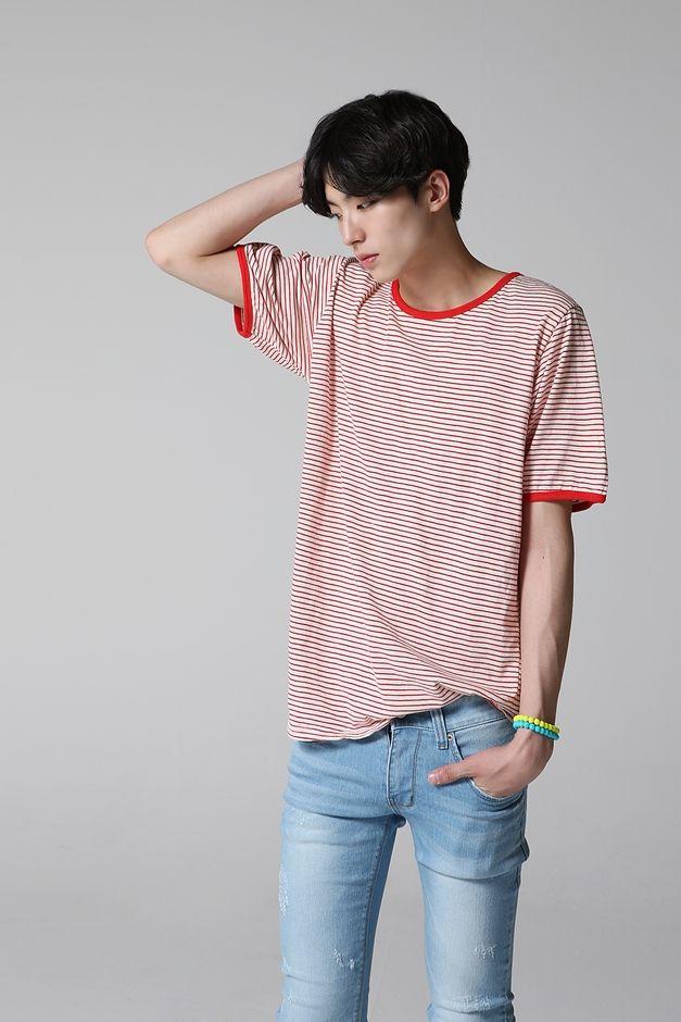 25 Best Ideas About Korean Fashion Men On Pinterest Korean Men Asian Men Fashion And Asian