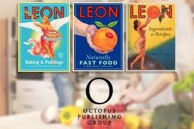 leon fast food - Google Search