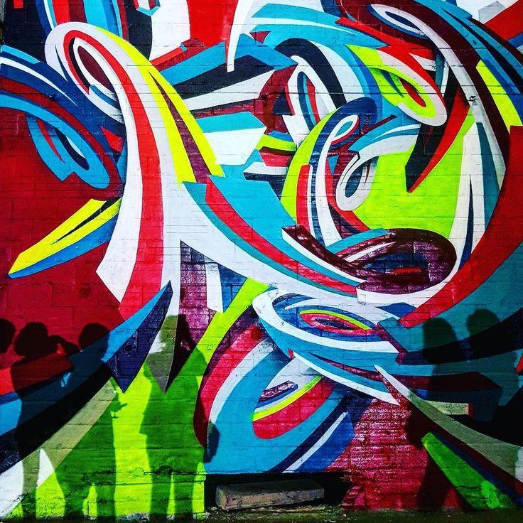 #Der x silhouettes @der_graffiti  #off #MisterFreeze16 @expomisterfreeze @espacecobalt #MisterFreeze2016 #MisterFreeze  #expomisterfreeze #EspaceCobalt  #Toulouse #ByToulouse #visiteztoulouse #igerstoulouse #toulouse_focus_on #streetarttoulouse #toulousestreetart #graffyourpinkcity #graff #mural #muralart #wallart #wall #instagraff #instagraffiti #graffitiart #graffitiwall # #spraycan #spraycanart #streetarteverywhere #tmoua