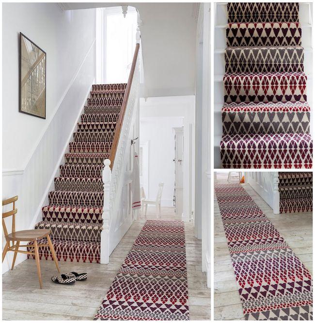 Best Alternative Runners Carpet Stairs Stairs 400 x 300