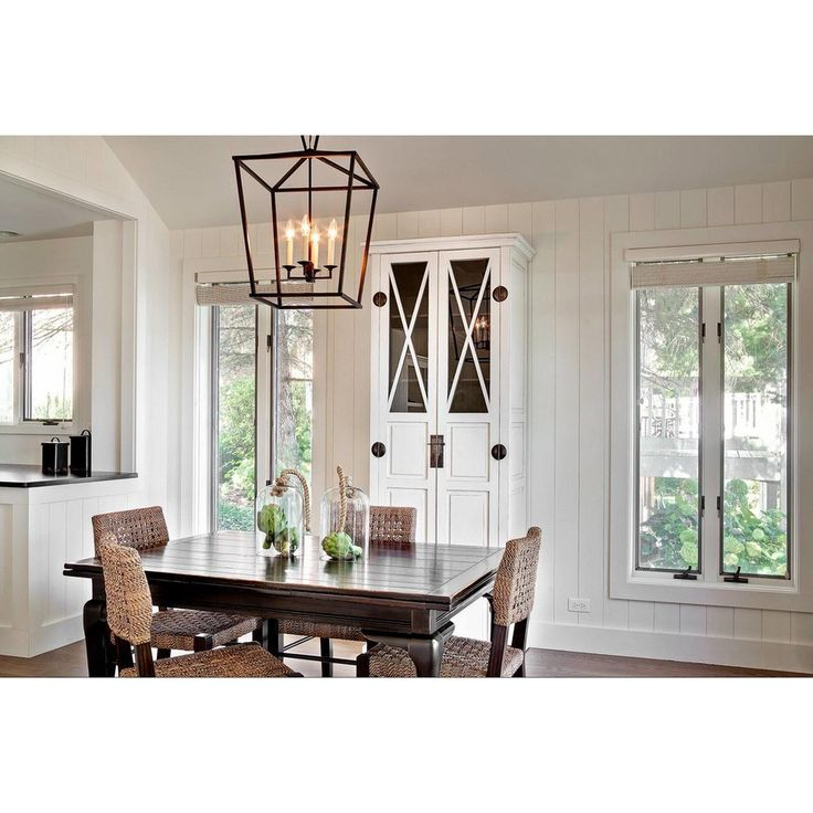 lantern chandelier for dining room lantern chandelier for dining