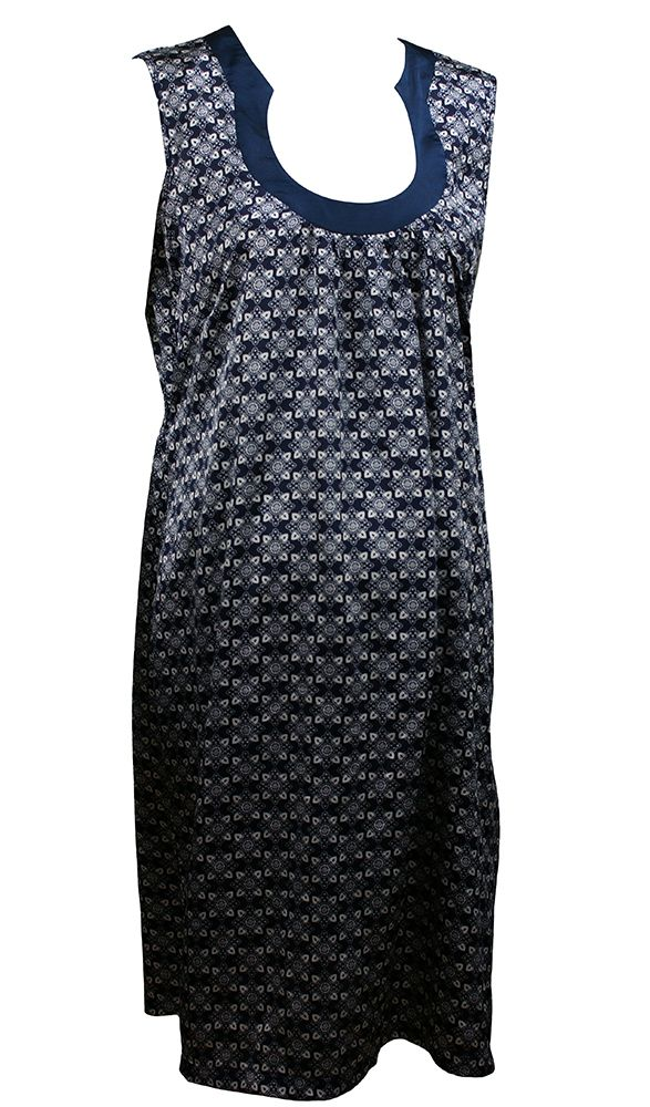 Motherhood Closet - Maternity Consignment - Navy Everly Grey Maternity Dress (Gently Used - Size Large), $35.00 (http://www.motherhoodcloset.com/navy-everly-grey-maternity-dress-gently-used-size-large/)