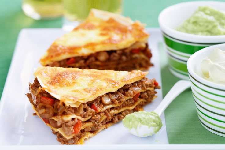 Turn boring but budget-friendly mince into this fabulous meal the whole family will enjoy.
