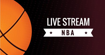Each and every year in June, the National Basketball Association's post-season concludes with its seven game championship series named the NBA Finals, a final showdown among the winners with the Eastern Conference Finals along with the Western Conference Finals. Visit https://www.nbastreams.me/