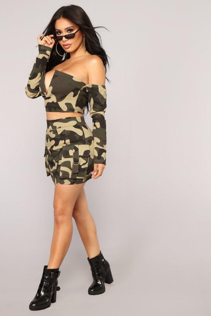 344 Best Fashion Nova Skirts Images On Pinterest