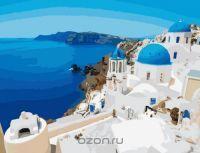 Рисование - купить рисование по лучшей цене в каталоге хобби, творчество, школа от интернет-магазина Ozon.ru