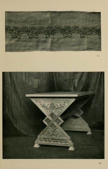 Talachkino. L'art décoratif des ateliers de la ...