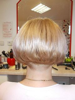 Becky Roseanne Haircut 23 best Places to Visi...