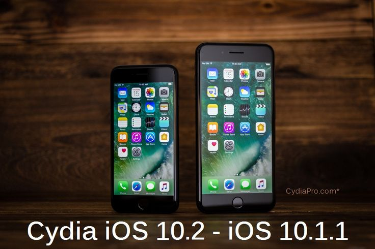 Apple seeded the new beta version of an upcoming iOS 10.2.1 update to developers and public iOS testers. Apple has released first beta version of iOS 10.2.1 update over a week after releasing public iOS 10.2 update, iOS 10.2 is the second major update to the iOS 10 operating system. iOS experts reports that Apple …
