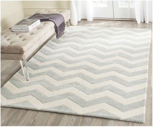 Teppich badezimmer ~ Die besten cremefarbene teppiche ideen auf