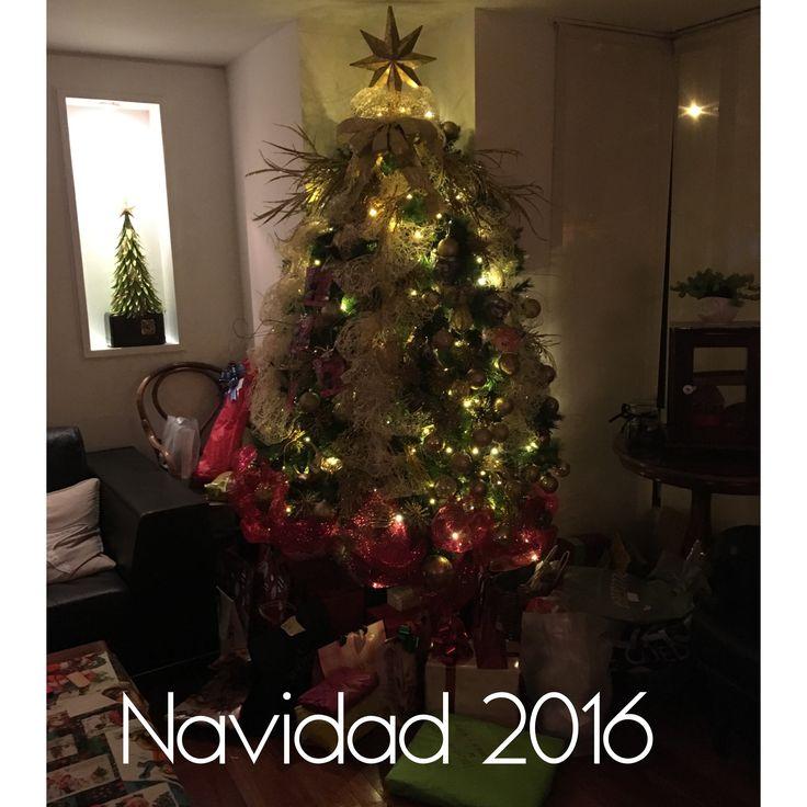 Christmas 2016..!!