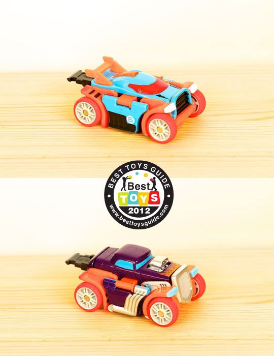 Best Toys 2012 : Best images about toys on pinterest cars