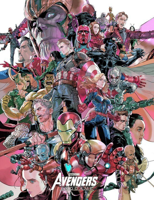Pin By Machangkotay On Marvel Avengers Fan Art Marvel Avengers Funny Michael Chang