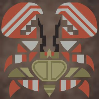 http://vignette4.wikia.nocookie.net/monsterhunter/images/c/cc/MHFU-Hermitaur_Icon.png/revision/latest?cb=20100610145650