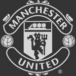 Official Manchester United Website