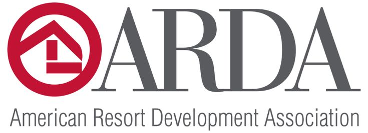 The American Resort Development Association (ARDA) is a trade association representing the vacation ownership and resort development industries (timeshares).