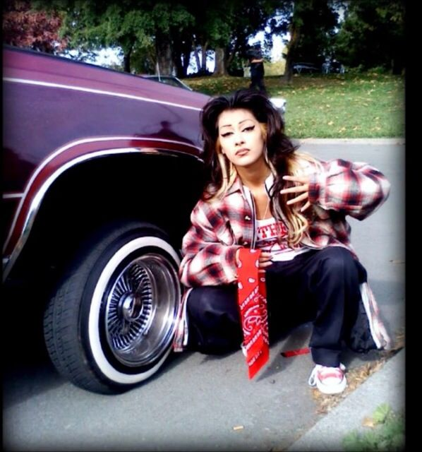 1000  images about chola on Pinterest
