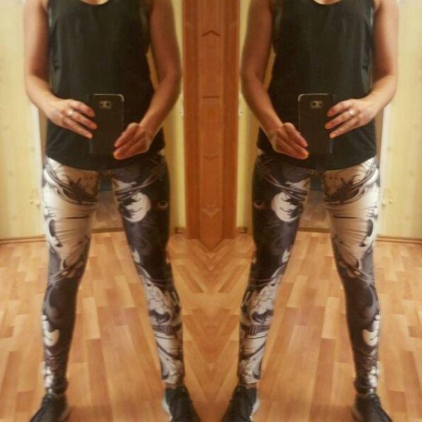 Amazing 3D Printed fitness leggings best Plus size leggings for women, Plus size denim leggings, Plus size fitness leggings, Plus size leather leggings, Plus size women leggings, plus size jeggings, plus size printed leggings, leggings plus size, plus size leggings cheap, cheap leggings, plus size white leggings, plus size pants, plus size Capri leggings, plus size palazzo pants