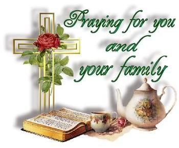 sending prayers photos | send prayers of comfort and peace.
