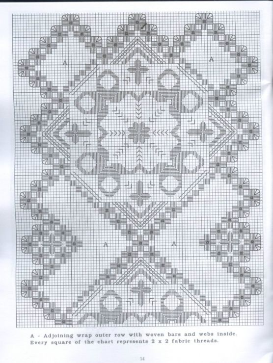 Best 201 ΛΕΥΚΑΔΙΤΙΚΑ images on Pinterest | Hardanger embroidery ...