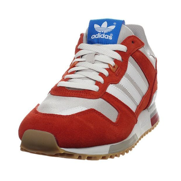 c12522c83dad3 ... netherlands adidas zx 700 bliss running white brick 72aa3 2707e