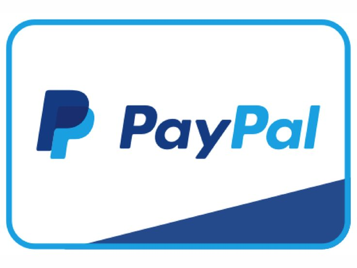 www.PayPal.com |PayPal Account signup| PayPal sign in - MikiGuru