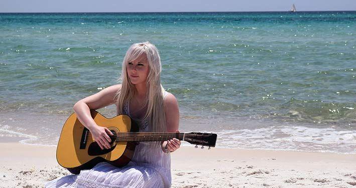 Conosci la Musicoterapia? Scopri di più >> http://ow.ly/VIB7Y  #musicoterapia #medicina #salute #benessere #noene
